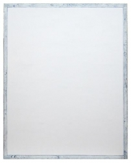 Tablet (White) (2012)