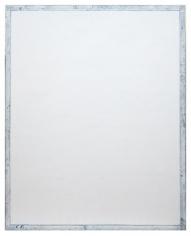 Tablet (White) (2012)