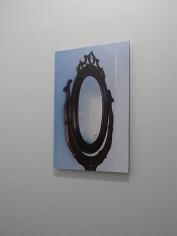 Matthew Monteith: Mirrors
