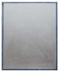 Tablet (Silver) (2012)