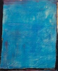 Untitled 1, 2013