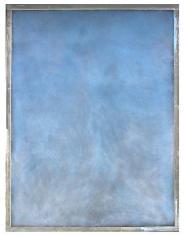 Tablet (Blue) (2012)