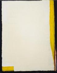 Untitled 3, 2013