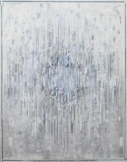 Glean 10 (2012)