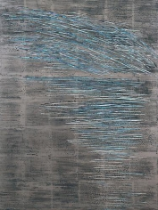 Nancy Lorenz, Palladium Sea and Sky (2013)