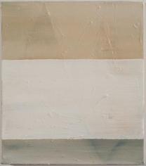 David Aylsworth, Soft Little Satisfied Sigh (2014)