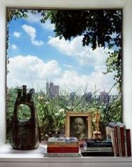 David S. Allee, Casablanca (ed. 6, 2008)
