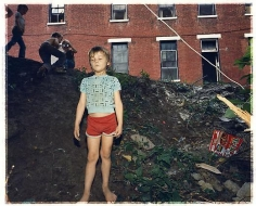 Jack D. Teemer, Jr. Cincinnati, 1988,