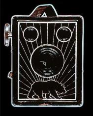 Bear Photo Special, 1983