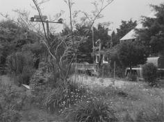 Barnegat Light, NJ, 1980
