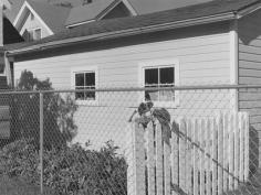 Madison, WI, 1981