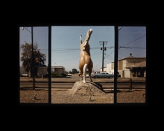 1223 North 1st Street, Yakima, WA, 1979
