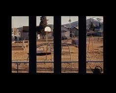 802 Poplar Street, Leadville, CO, 1980