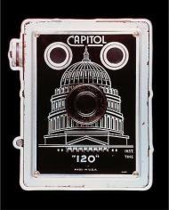 "Capitol ""120"", 1983"