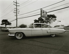 1959 Fleetwood, Manasquan, New York