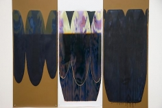 Pull with Flare & Rollback, 2008