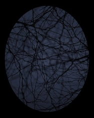 Dusk #33, 2003