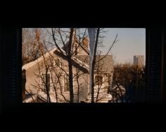 215 Cypress Street, Rochester, NY, 1981