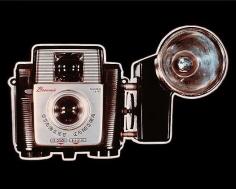 Brownie Starlet, 1983