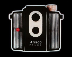 Ansco Panda, 1983