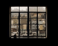 300 West 23rd Street, New York, NY, 1978