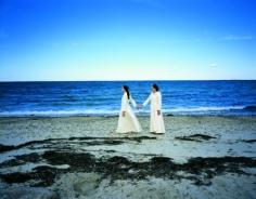 The Beachcombers, 2004