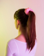 Frances Denny - Pink Lemonade, 2015