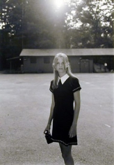 Mark Steinmetz Summer Camp, Hendersonville, NC, 1995