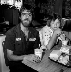 Whoppers, Chattanooga, TN, 1979