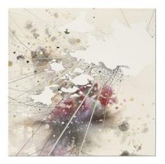Reverberation No. 5, 2013