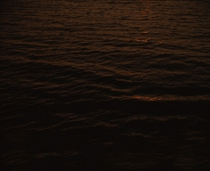 Lepanto 1571, Mare Sanguinoso, 2006