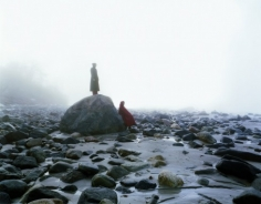 Seaward , 2003