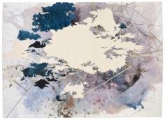 Unfolding Field, 2013