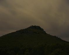 Monte Lungo 1943, Notte, 2006