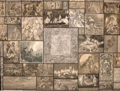 Pictures at an Exhibition: An Aldrich Sampler, 2005