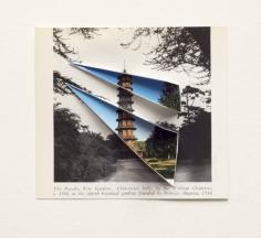 Abigail Reynolds - Kew Gardens 1971|1999, 2014