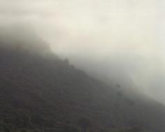 Monte Cassino 1944, Monastery Hill, 2004