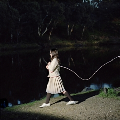 Dreams are Like Water, 2008