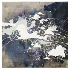 Reverberation No. 4, 2013