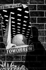 Future Tense, 2011