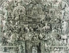 The Art of the Fugue, 2006