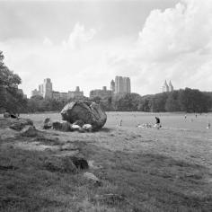 The Park 2, 2012