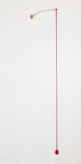 Seth Koen - The Dresser, 2013