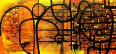 Jay Manby Transformer artwork