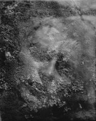 Untitled Gelatin Silver Print