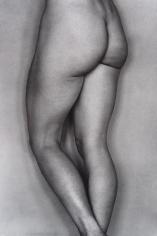 Nude, 1927.