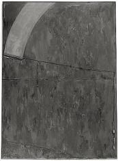 Voice, Eric Pollitzer, 8x10 inch Silver Gelatin Print
