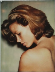 Lisa Taylor.