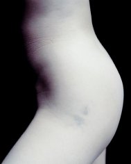 """Untitled"" - 1998"
