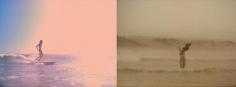 Print D, 2006 (Sonny Miller/Ron Church), 16 x 20 inch pigment print